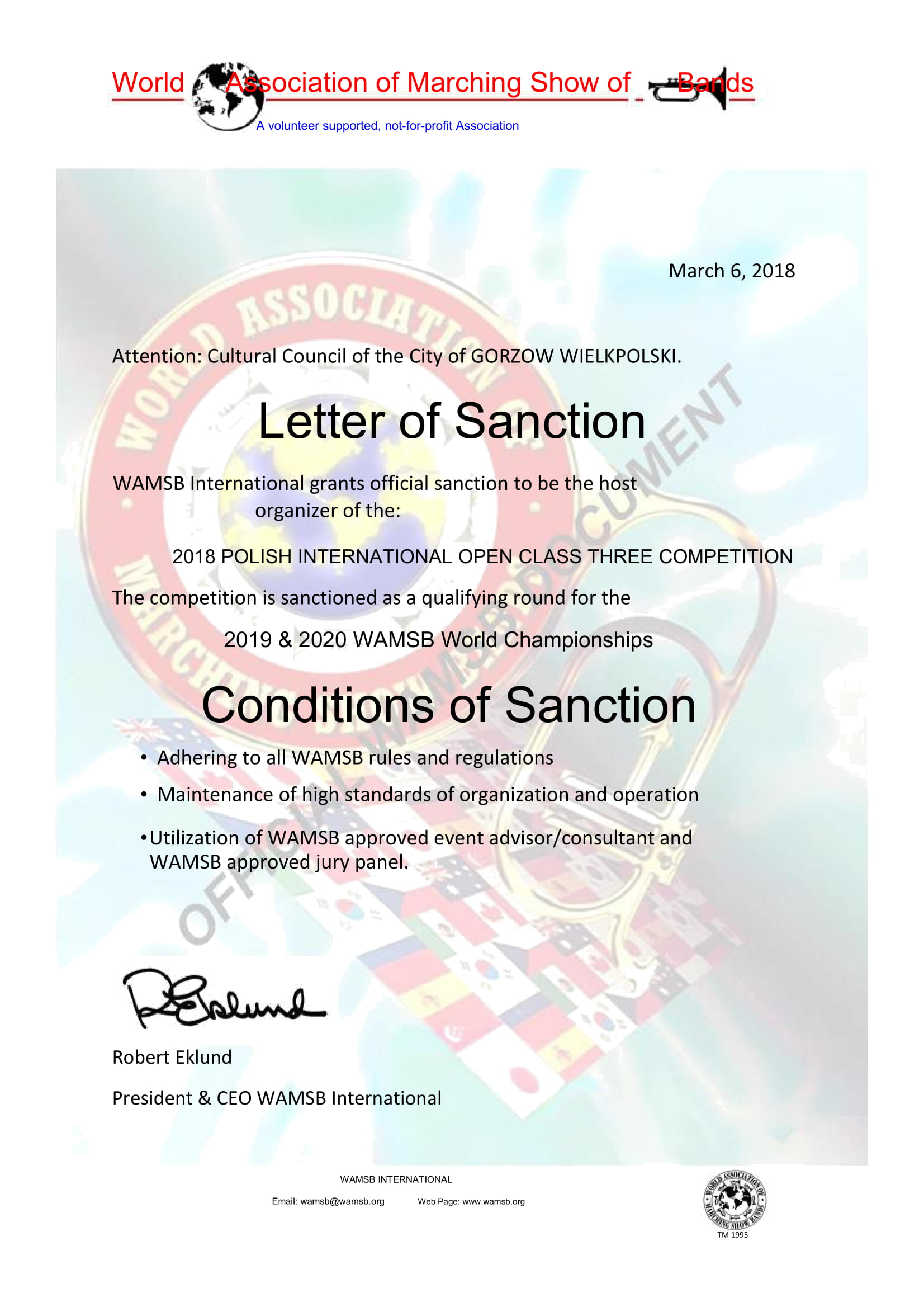 WAMSB_POLAND_letter_of_sanction_2018_REVISED2-2B-1.jpg