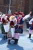 5 maja - na Starym Rynku
