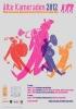 Alte Kameraden 2012 Plakat_1