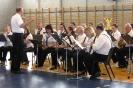 10.05 - koncert Dechovy orchestr Ostrava - Deszczno