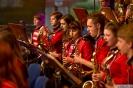11.05 - koncert Wrzesińskiej Orkiestry Dętej
