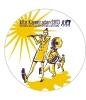 12.05 - koncerty na  Bulwarze Zachodnim - concerts at the riverside promenade