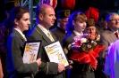 12.05 - wręczenie nagród - finał - prize-giving - finale