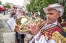 21.05 - Oficjalne Otwarcie Festiwalu - Official Festival's Opening
