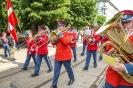 21.05 - Przemarsz - Parade