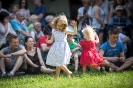 22.05 - Koncerty w Parku Wiosny Ludów - Concerts in Wiosna Ludów Park