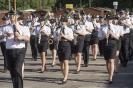 2018.05.19 Konkurs musztry paradnej i marszowej