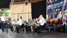2018.05.20 Konkurs na program koncertowy